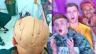 Download If You Say WOW, You LOSE! (IMPOSSIBLE) Ft. Reaction Time & DangMattSmith Video