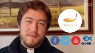 Download #deliJEZUSA Advent 2016: Vabilo Video
