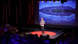 Download The search for what is out there | Trey Ratcliff | TEDxQueenstown Video