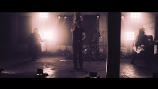 Download THROUGH FIRE - Stronger Video