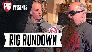 Download Rig Rundown - Slayer Video