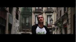 Rafael Casal - Fuego (Music Video)