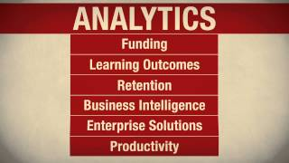 Download What is Analytics? Video