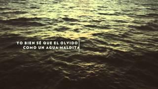 Download Poema del Olvido. Jose Angel Buesa Video