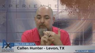 Download Spirituality, After-Life, & God of the Gaps | Hunter - Levon, TX | Atheist Experience 21.26 Video