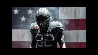 Download College Football Pump Up // ″Seven Nation Army″ // 2017-2018 // ᴴᴰ // Video