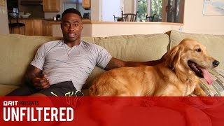 Download New Orleans Saints WR Talks About Finding Companionship [Brandin Cooks | Vlog 14] Video