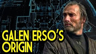 Download   Star Wars   Galen Erso's Origin   16-Day Video Countdown   Rogue One a Star Wars Story   Video