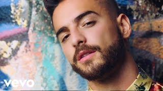 Download Maluma - Corazón ft. Nego do Borel Video