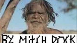 Download King Billy Coke Bottle ( Cuzin Gibert ) Video