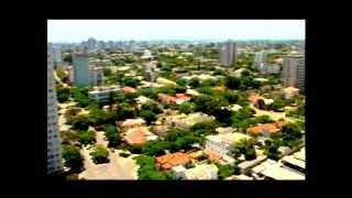 Download Video Cidade de Maputo Video