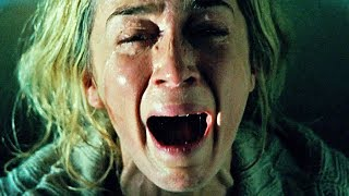 Download A Quiet Place   extended Super Bowl trailer (2018) Video