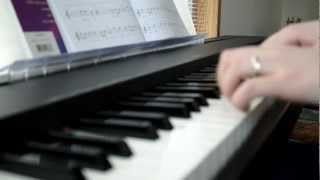 Download By Your Side - Tenth Avenue North - Piano Cover Video