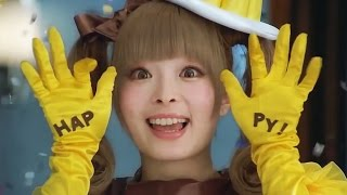 Download Weird, Funny & Cool Japanese Commercials #2 Video
