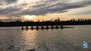 Download Columbia Lightweight Rowing - IRA 2016 Video