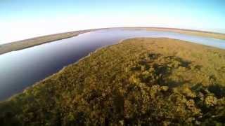 Download Mumba Yachi - Africa Video