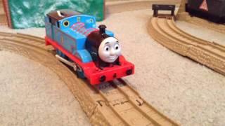 Thomas and Friends - Season 2 Episode 8 ″Duke's Story″ Free