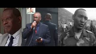 Download FPR/DMI Kagame na FPR/DMI Kayumba baherutse kugoreka bikomeye amateka y'imirwano Video