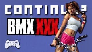 video XXX BMXgermani porno