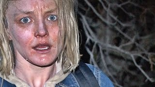 Download 'Phoenix Forgotten' Official Teaser Trailer (2017) Video