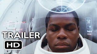 Download Star Wars: Episode 8: The Last Jedi Official Trailer #1 (2017) Star Wars: Episode VIII Movie HD Video