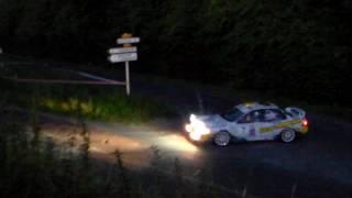 Download Rallye Des Routes Picardes 2016 Video