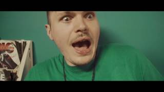 Download Odd Squad Family - Why You Worried (Prod. AKT Aktion) Video