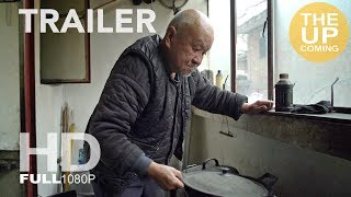 Download Dead Souls trailer official (English) from Cannes Video