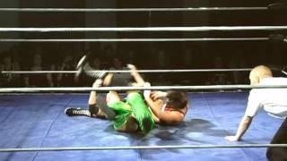 Download SWS - Champion VS Champion del 8:9 Video