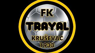 Download PREDSEDNIK FK TRAJAL VLADAN GASIC JUTARNJI PROGRAM RTK Video