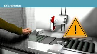 Download Implementing Machine Safety Video