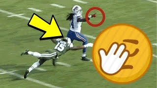 Download Celebration Fails | NFL Video