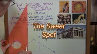 Download Quick Tip 246 - The Sweet Spot Video