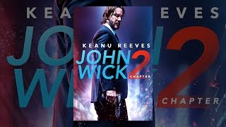Download John Wick: Chapter 2 Video