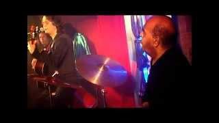 Download GAROTA DE IPANEMA - VINICIUS - BOSSA NOVA Video