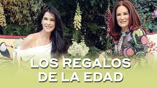 Download Los regalos de la edad | Martha Debayle Video