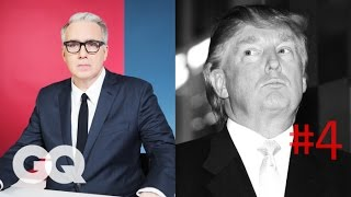 Download The Surprisingly Easy Way to Get Rid of Donald Trump | The Resistance with Keith Olbermann | GQ Video
