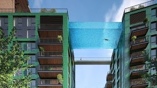 Download 15 Most Luxurious Pools In The World! Video