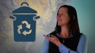 Download New MOOC on Circular Economy Video