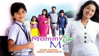 Download New English Full Movie | Mummy & Me | Hollywood Full Movie 2017 | New English Movies 2017 Video