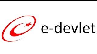 Download e-devlet kapısı giriş püf noktası Video
