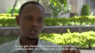 Download EcoFuel   Open Innovation   U.S. Global Development Lab Video