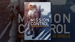 Download Mission Control: The Unsung Heroes of Apollo Video