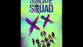 Download Suicide Squad - House of the Rising Sun (The Animals) Video