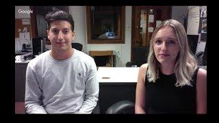 Download ViewChicago Live 2018 - Episode 2 Video