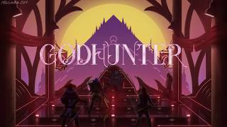 Download Aviators - Godhunter (NEW ALBUM | Alternative Rock) Video