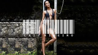 Download Lais Ribeiro x Girls of my dreams Video