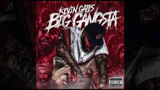 Download Kevin Gates - Big Gangsta Video
