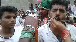Download ಶ್ರೀ ವೀರಭದ್ರ ಜಾತ್ರೆ ಬೆನೂರ 3 Video