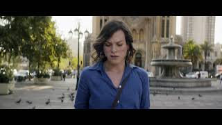 Download A Fantastic Woman - Trailer Video